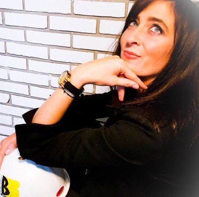 Cloelia Beltramelli construire