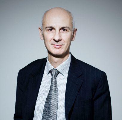 Pierre Gohar sagesse et innovation