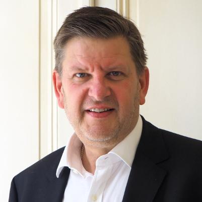 Fabrice FILLEUR